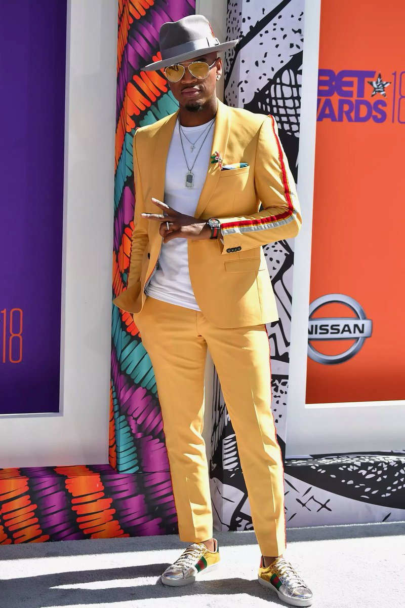 The 2018 BET Awards took place Sunday night See the list of winners by category