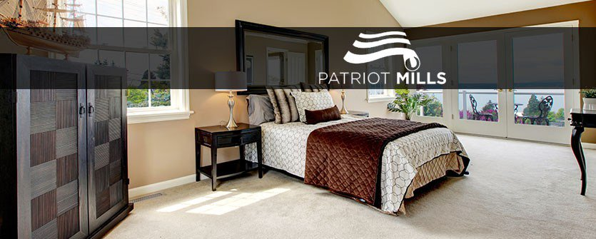 Patriot Mills #Carpet Review, Patriot Mills #Carpet is a dealer exclusive brand of #Carpet floor covering and American #Carpet Wholesalers of Georgia ...