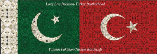 Pakistani Truck Art with the picture of President #Erdogan highly regarded&respected in Pakistan  #Turkey is our hearts&soul It has many enemies,many allies,few friends but only one brother-Pakistan#Pakistan #TurkeyElections #TurkeyElection2018 #Uffo #YürüÖnümüzde<br>http://pic.twitter.com/Be3V7sSjP0