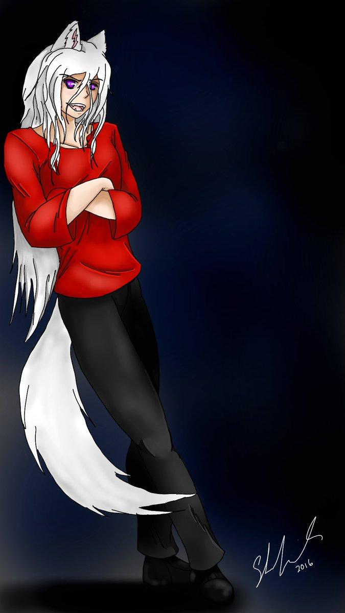 Shaygoyle On Twitter 2016 Cain Fullbody Reference Art Belongs To Shaygoyle Deviantart Originalart Originalcharacter Werewolves Werewolf Vaewolf Myoc Anime Animeboy Animeart Animedrawing Oldart Artwork Artworks Artistsontwitter