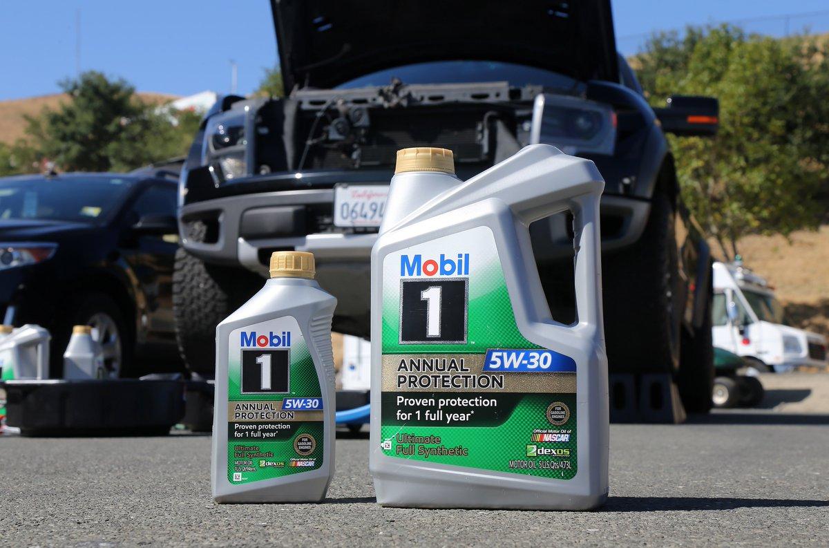 Ako často meniť motorový olej? Test výmeny po najazdení 32 000 km!