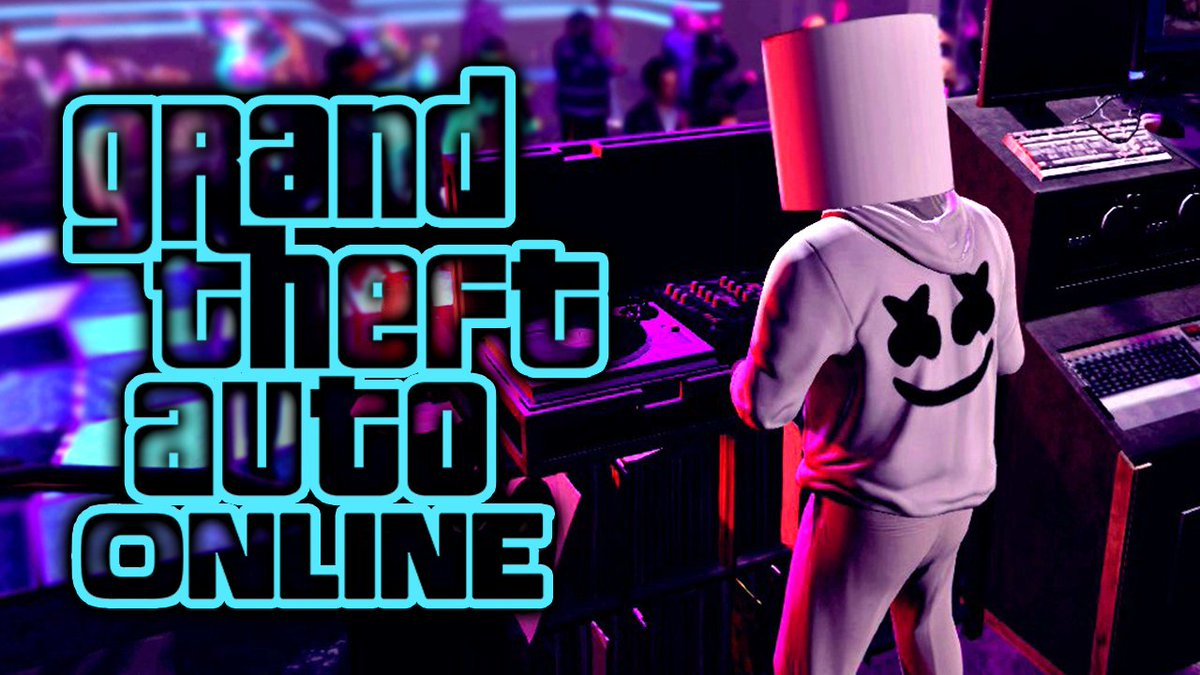 gta 5 online nightclub worth it