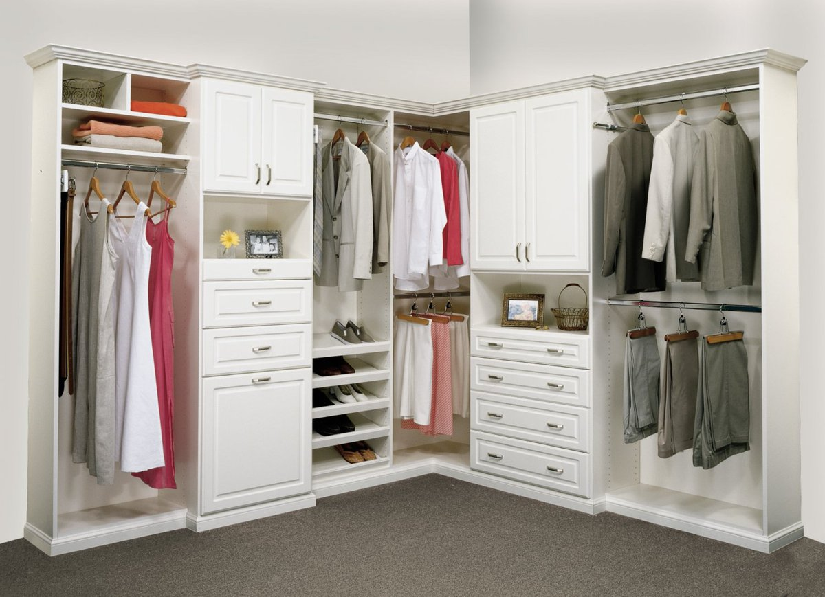 walkin city custom design lake utah salt closet organization closets assorted