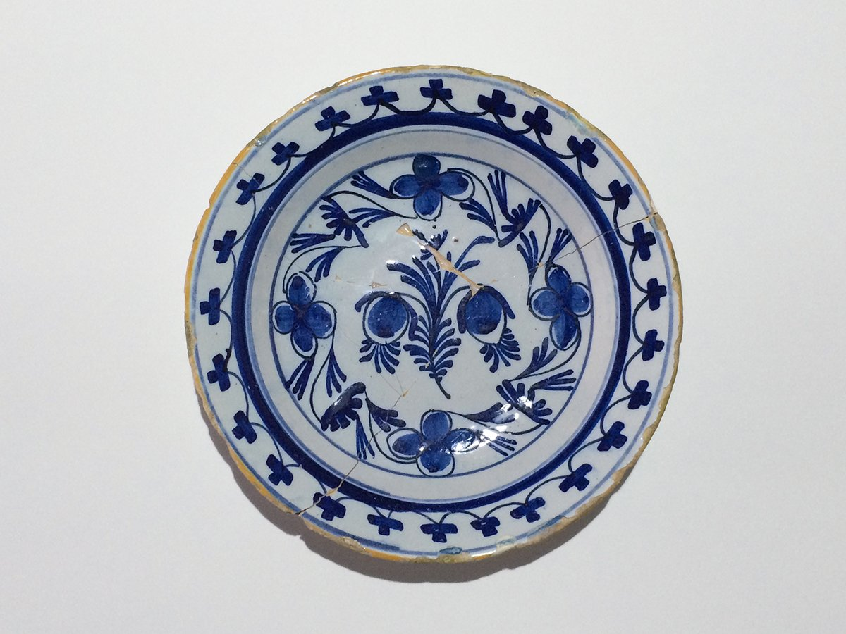 捨て 方 割れ た 皿