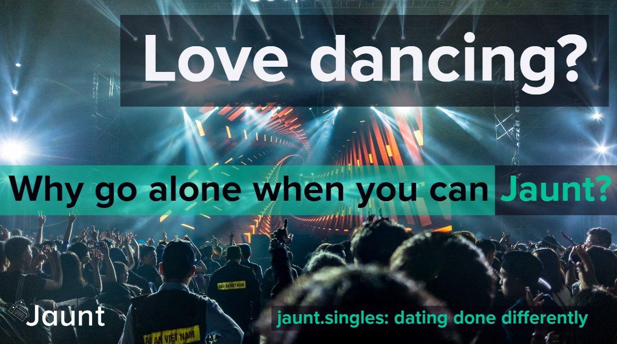 Sites similar to craigslist for hookups on dancing