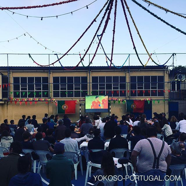 test ツイッターメディア - ポルトガルは2位で予選通過。30日にウルグアイと対戦します。 #ポルトガル #ワールドカップ https://t.co/LIs41pjQDF