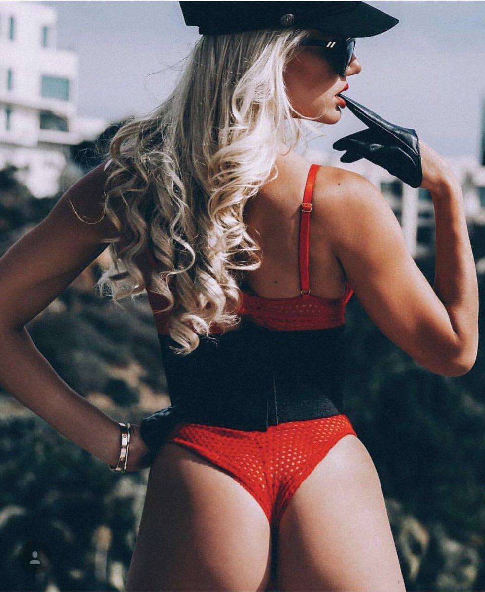 Bikini CJ Sparxx nude (37 photo), Topless, Leaked, Instagram, panties 2017