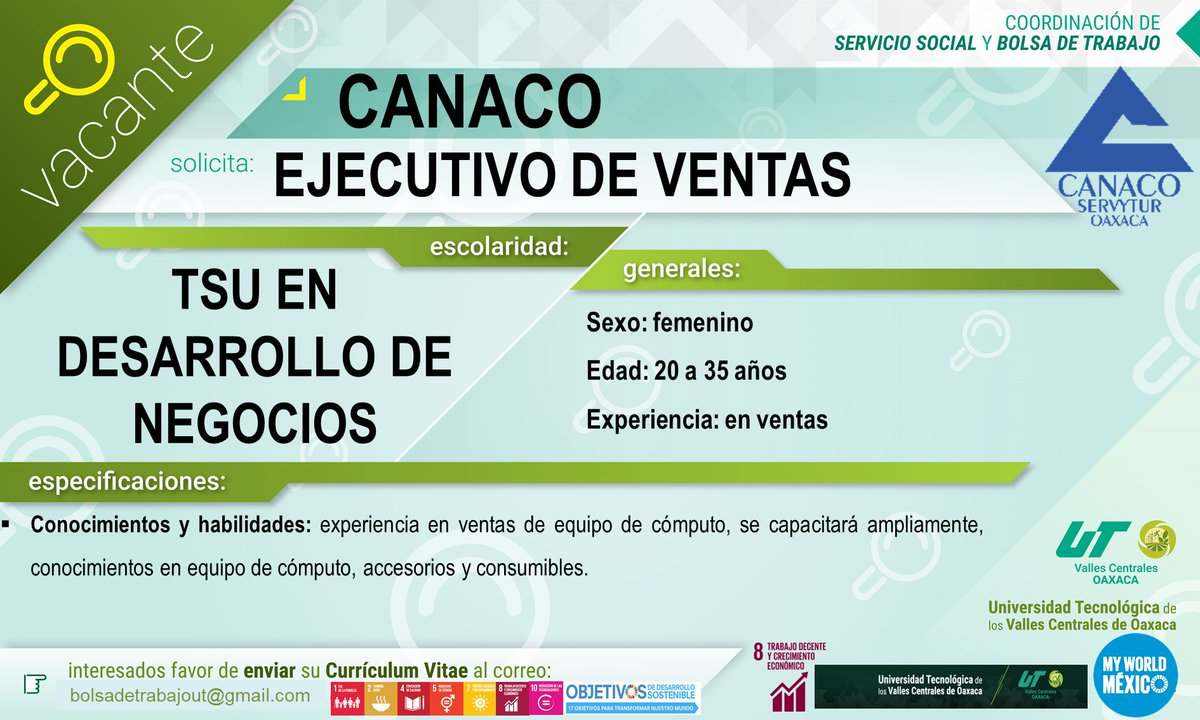 Famoso Reescribir El Servicio De Reanudar Motivo - Colección De ...