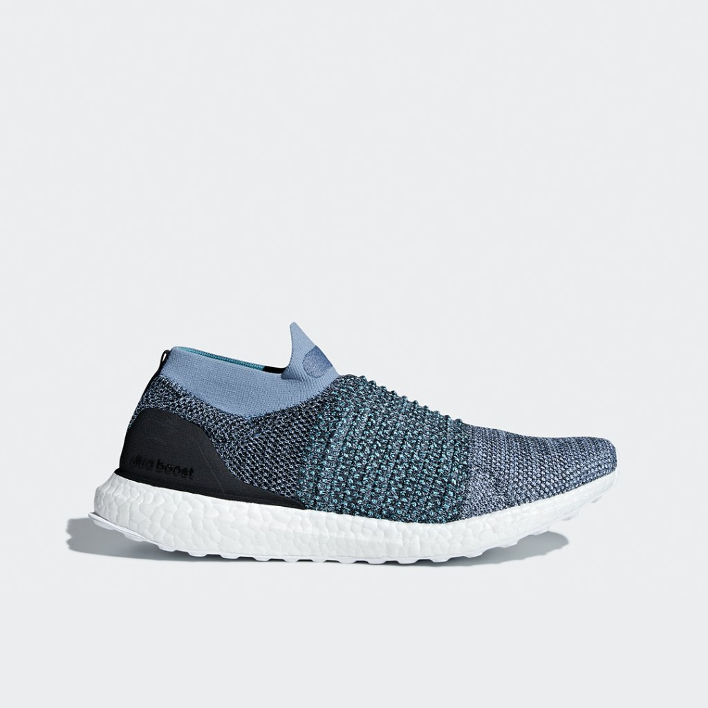 90e65b08c0e7a7 laceless for summer don t forget the boost adidas ultraboost ll parley  launching 6 27 in
