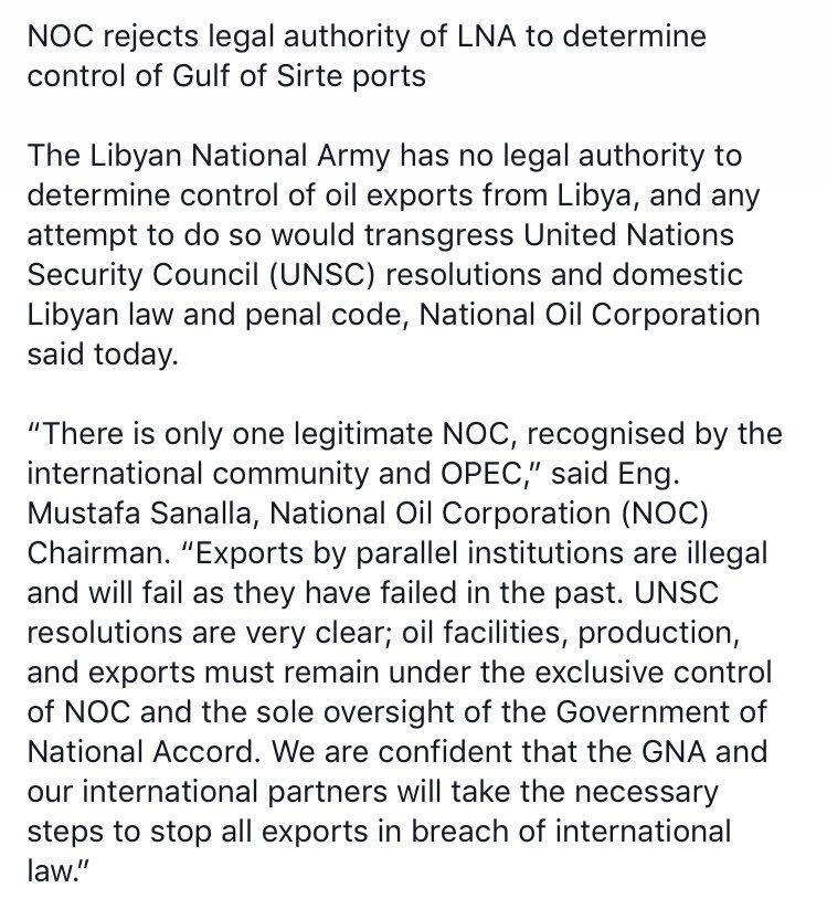 Iran oil availability