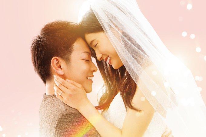 泣ける恋愛映画⑥
