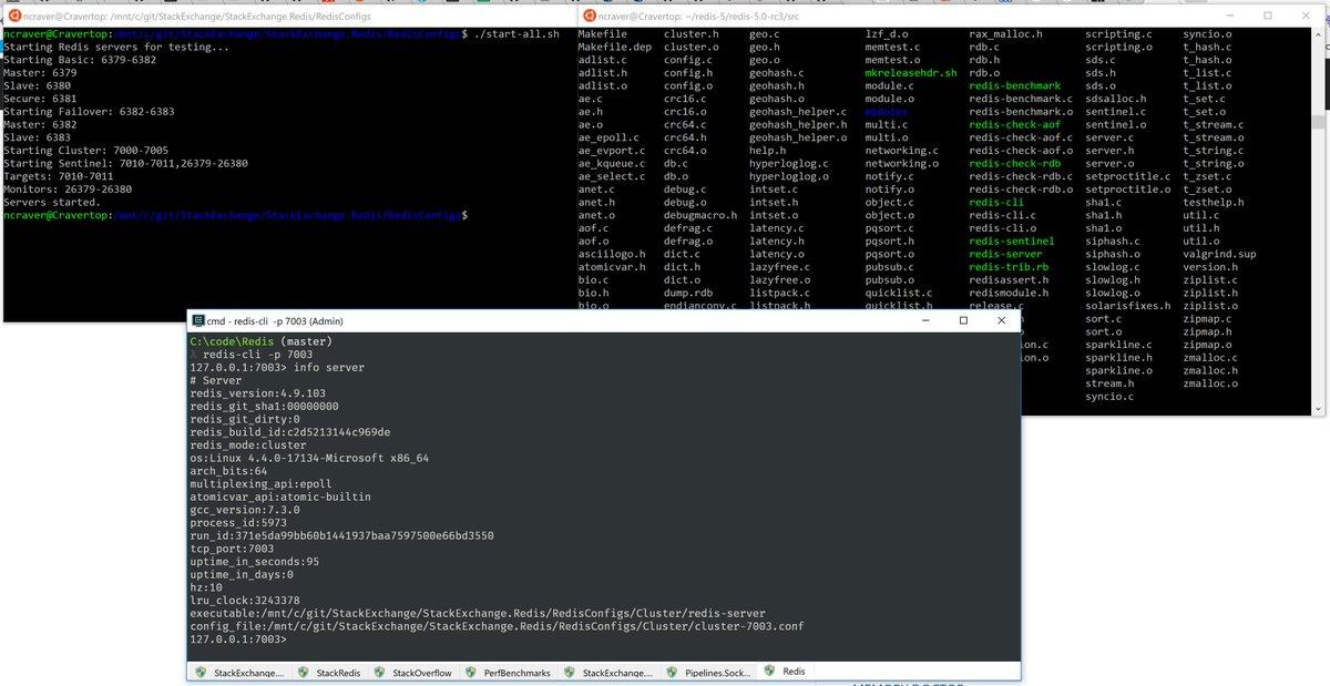 npm install slow windows 10