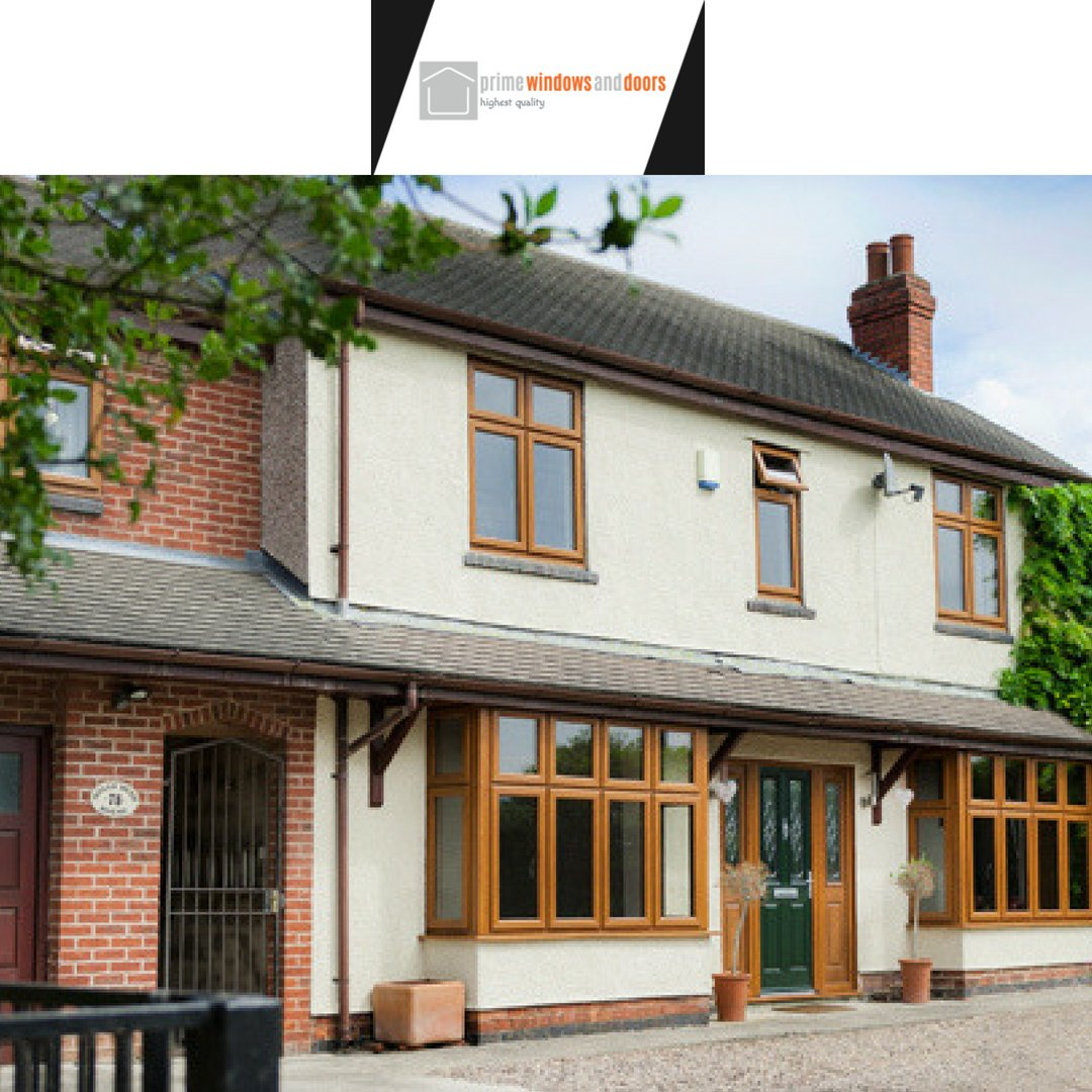 Find your local installer! We offer a full installation service through our certified local installer network. Fill in our quote form and your local installer will be in touch. https://www.primewindows.co.uk/contact-us/ #localinstaller #primewindows #homedecorepic.twitter.com/9LYPAV9Fqc
