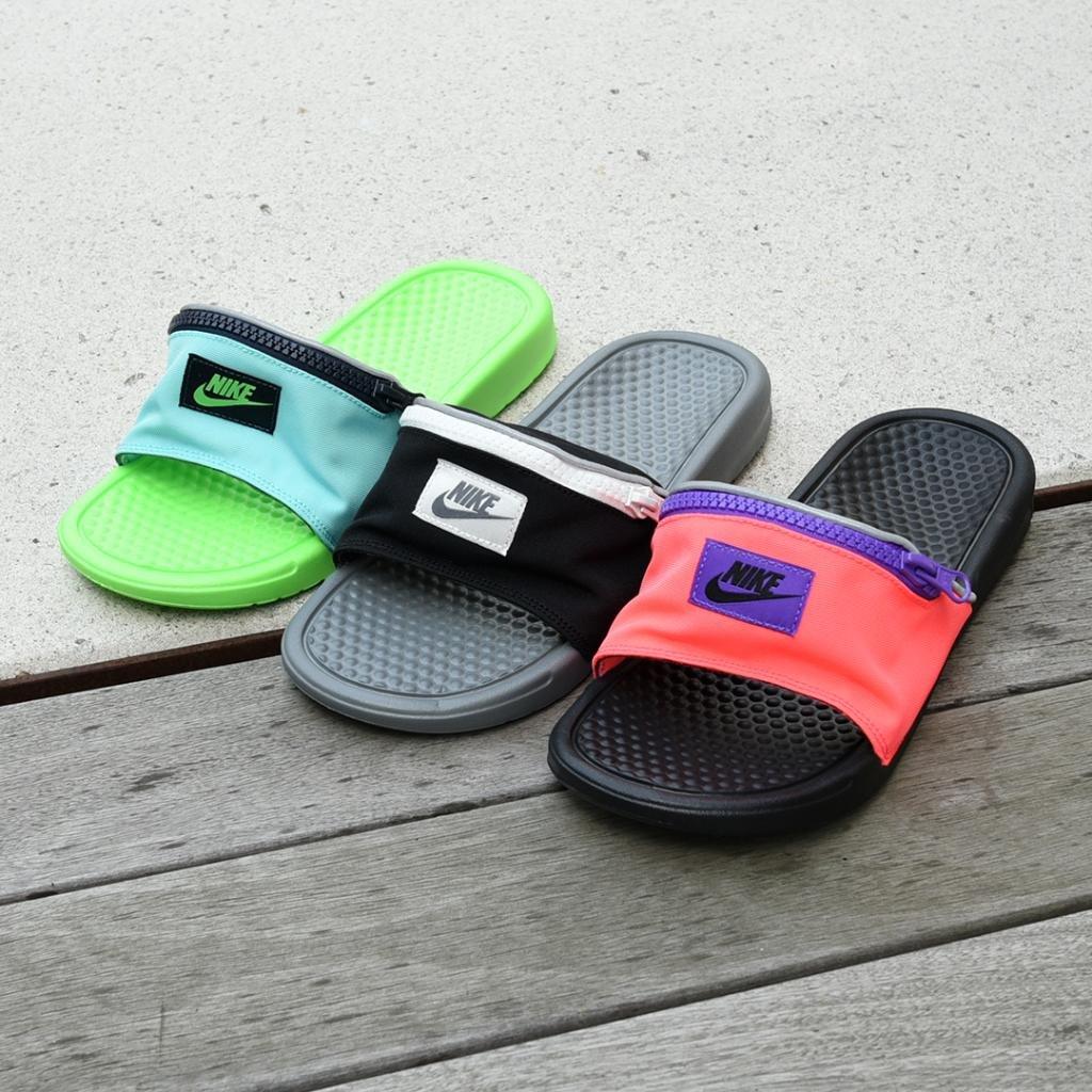 color rápido navegar por las últimas colecciones estilo máximo SOLE LINKS on Twitter: