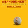 Image for the Tweet beginning: Review: Fear of Abandonment: Australia