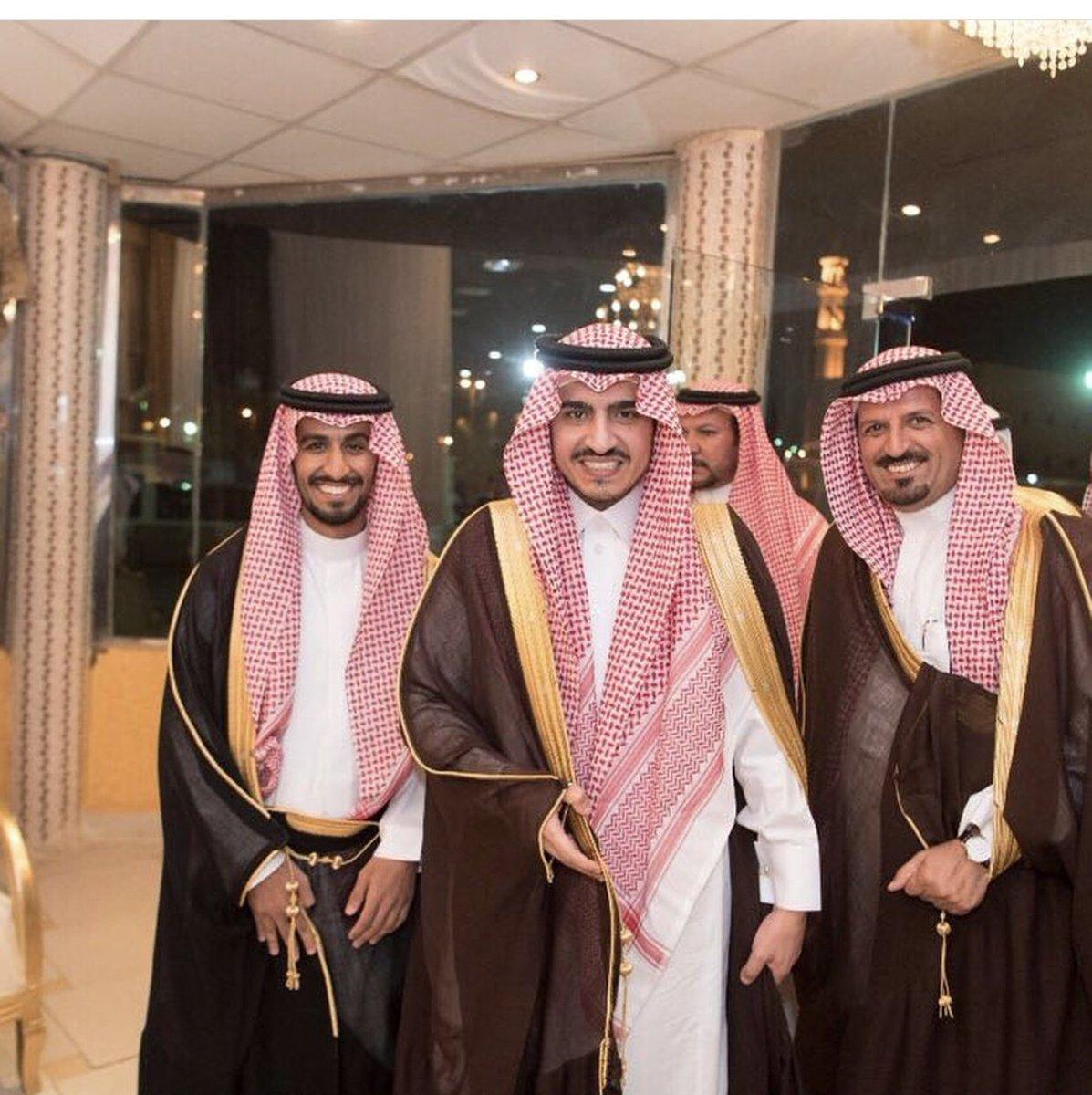 احمد الشراري Twitter પર صاحب السمو الملكي الأمير بدر بن سلطان بن عبدالعزيز آل سعود أمير منطقة الجوف في زواج المهندس نايف بن بدر الجريد الشراري ليلة البارحة Https T Co 1kaypdobva