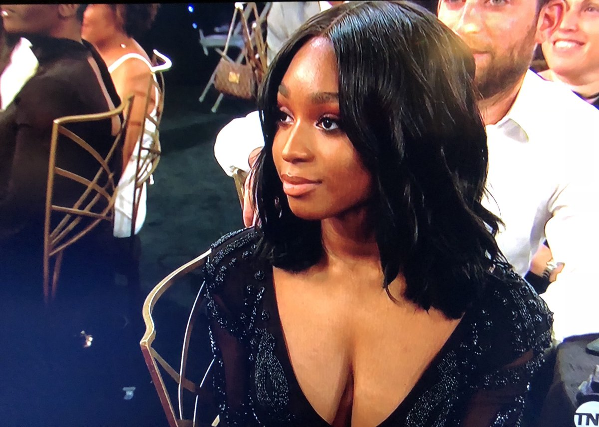 Twitter Normani nudes (37 photos), Sexy, Sideboobs, Instagram, see through 2017