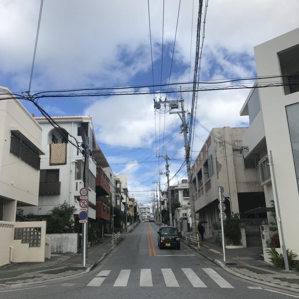 沖縄でユーザーdepth intererviewを14名に敢行してます。学びがすごい。現場にしかインサイトはない。