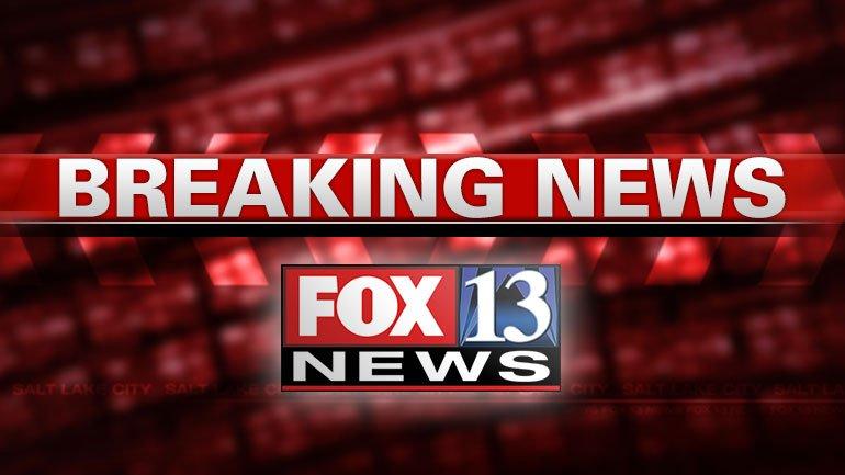 FOX 13 News Utah on Twitter: