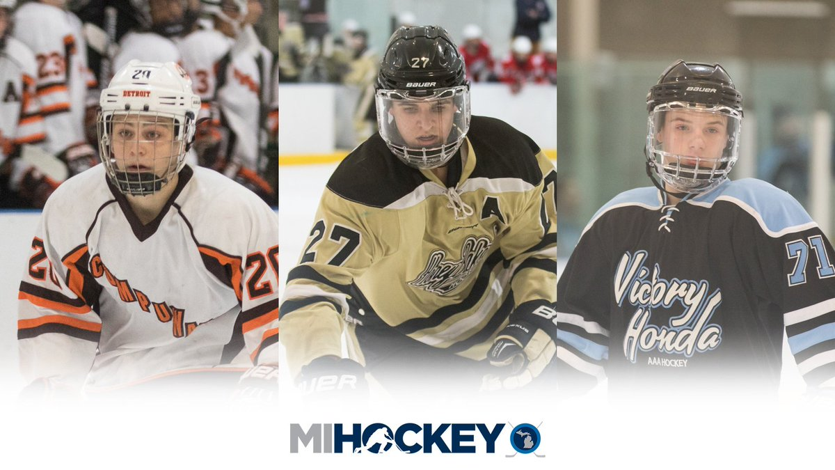USA Hockey High Performance League Tier 1 Elite And 6 Others