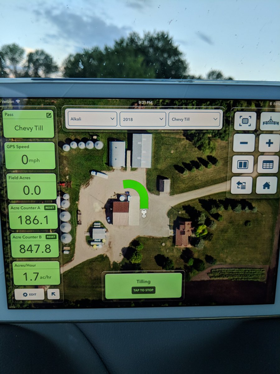 Benji On Twitter Thats Right This Chevy 1500 Is Compatible Im Wire Harness Training Anything Possible When You Know How To Make A Will Be Great For Demos And Fieldviewpic Hr81du65zx
