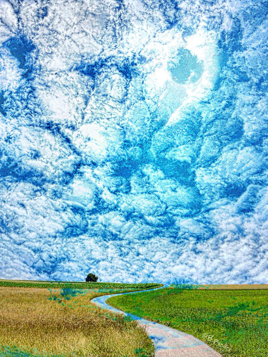 Zum Thema #lebensfrust ... Wie fühlt sich dein Leben an? Warum drücken uns #ärger, #frust und #negativegedanken so runter?  So bitter es ist – wir müssen bei uns anfangen, um dem #leben neuen Glanz zu verleien Taschenbuch: http://amzn.to/2tMxYjx e-book: http://amzn.to/2BuMjzGpic.twitter.com/McmE9Sqmlj
