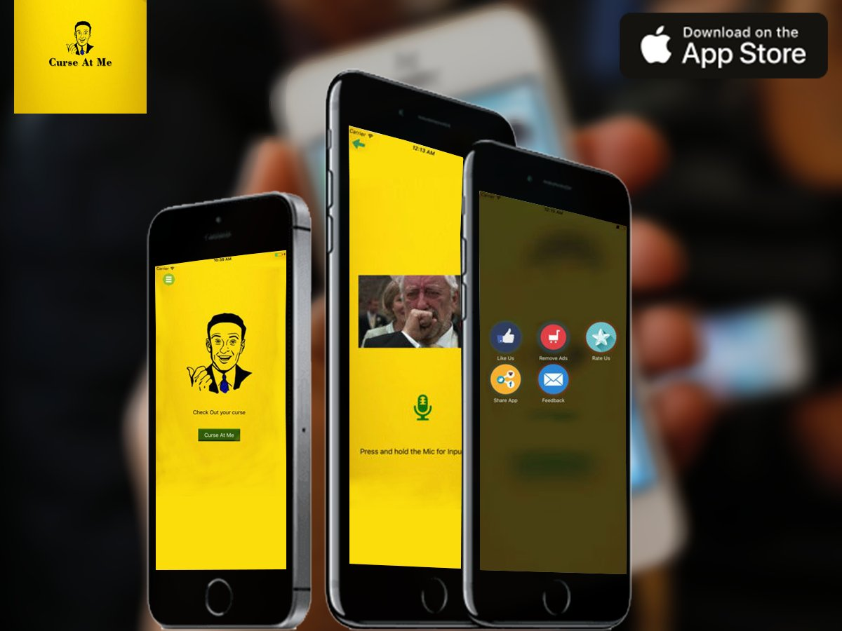 Download It Today And Have Some Fun Https Apple Co Jnoqyj Funny Happytime Iosapp Enjoy Stressreliever Entertaining Funnythings Funnyshit