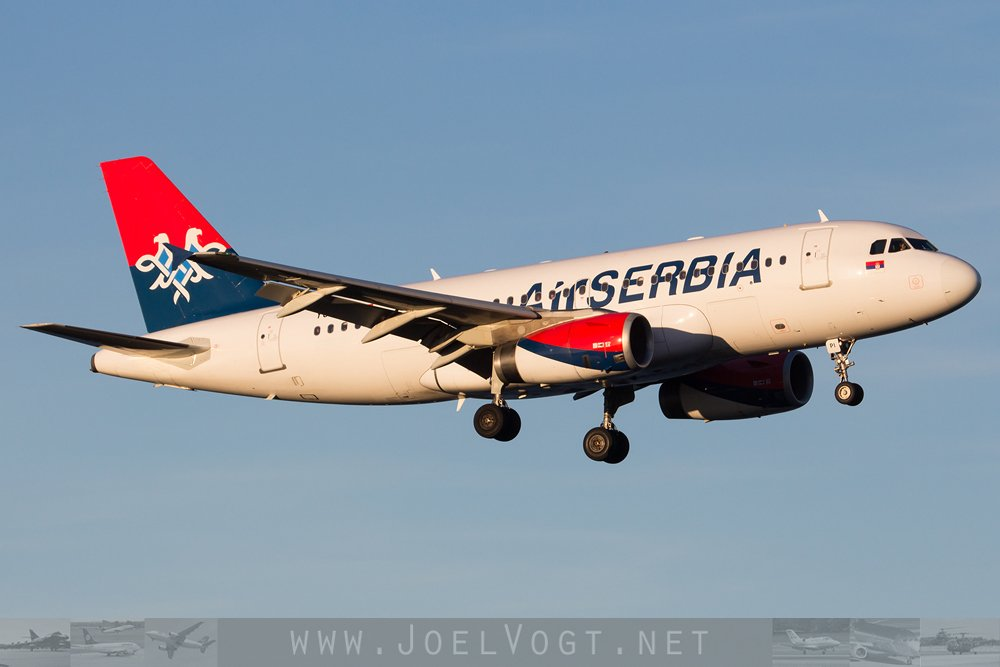 Just the one @airserbia extra flight to #Moscow tomorrow - #SRB lost confidence after that #SRBSUI match? worldcupcharters.blogspot.com/2018/06/fifa-w… #avgeek #WorldCup #WorldCupRussia2018 #Russia2018 #Travel