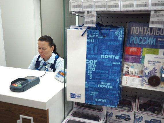 Госдума приняла многочисленные изменения в НК РФ