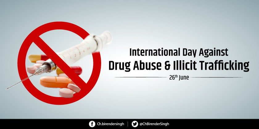essay on drug abuse and illicit trafficking Drug trafficking is a global illicit trade involving the cultivation, manufacture, distribution and sale of substances which are subject to drug prohibition laws unodc is continuously monitoring and researching global illicit drug markets in order to gain a more comprehensive understanding of their.