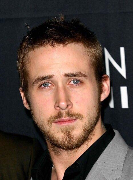 📸 Ryan Gosling I The United States of Leland Premiere (2003) #Trowbacktuesday