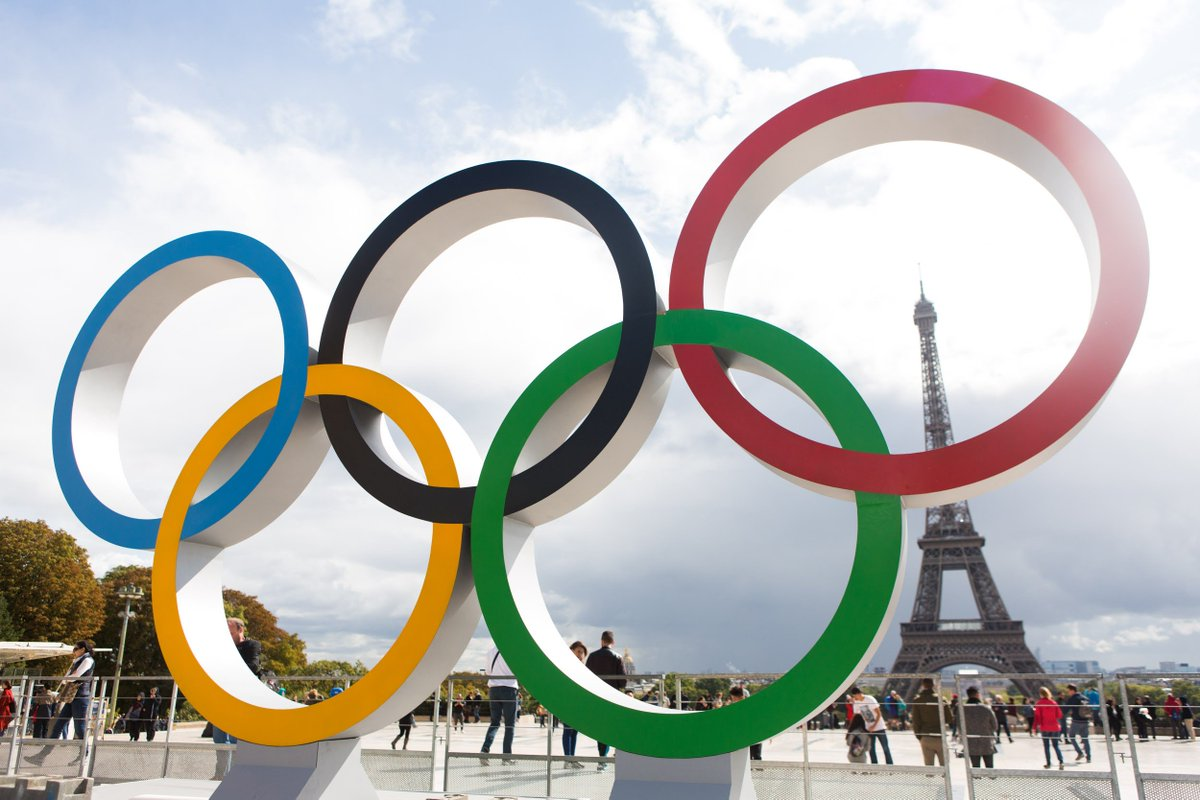Image result for ioc sustainability images