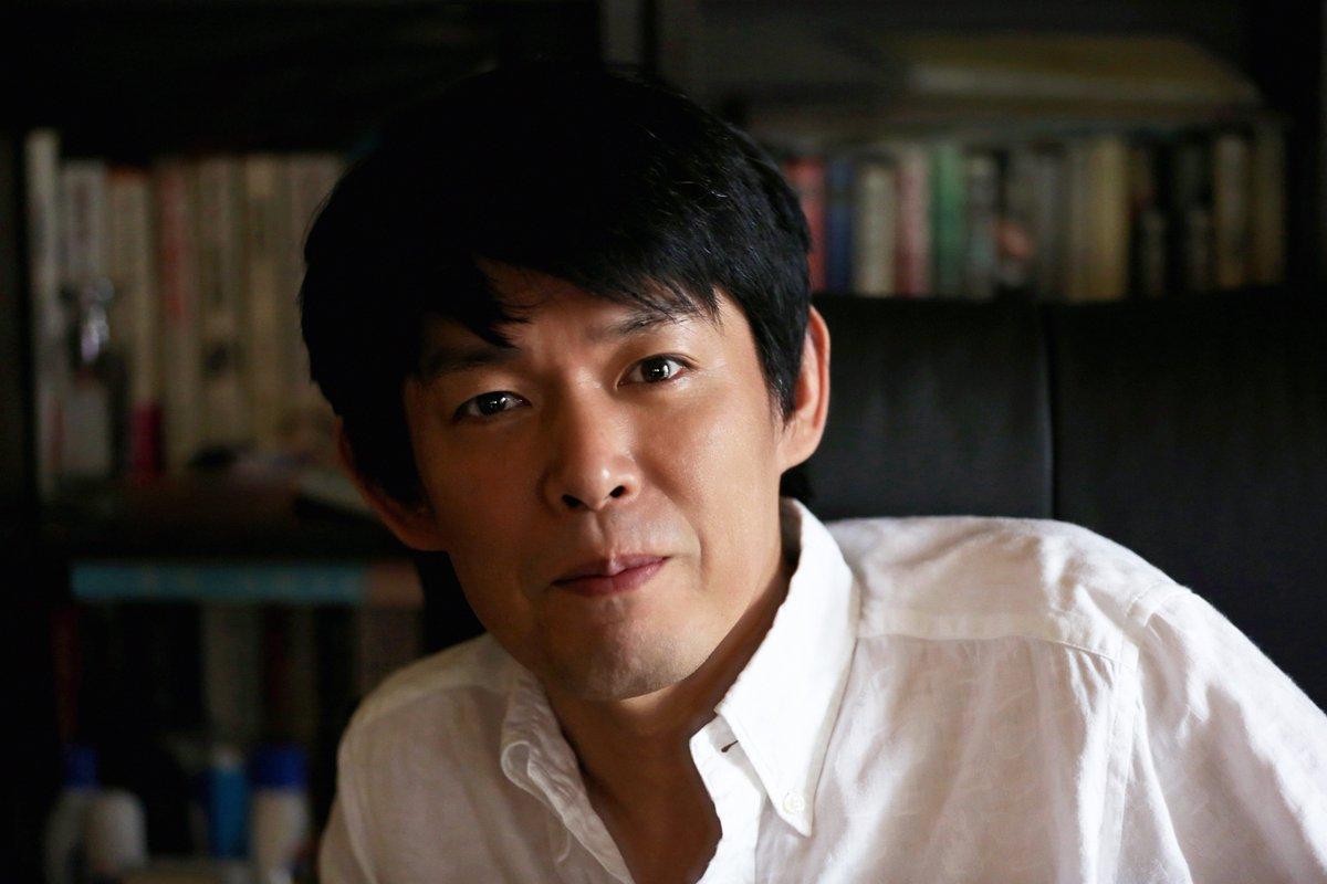 「坂本裕二 脚本家」の画像検索結果