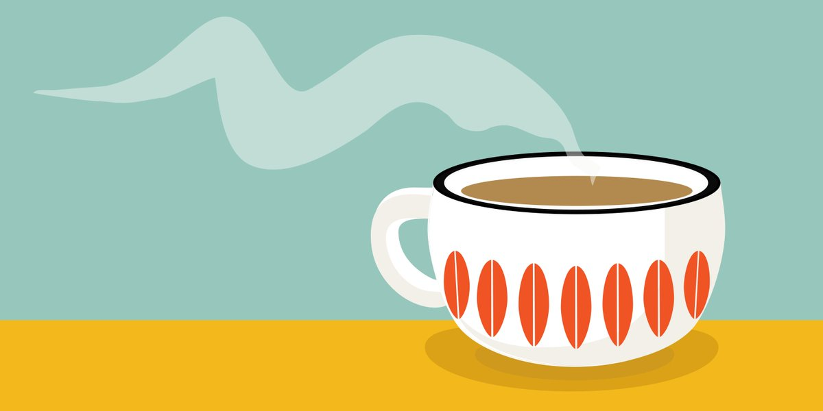 """Mr Jackson on Twitter: """"Looking forward to my latest parent coffee morning tomorrow. This time it's Year Two parents turn to attend. Doors open at 09:15. We'll catch up over a cup"""