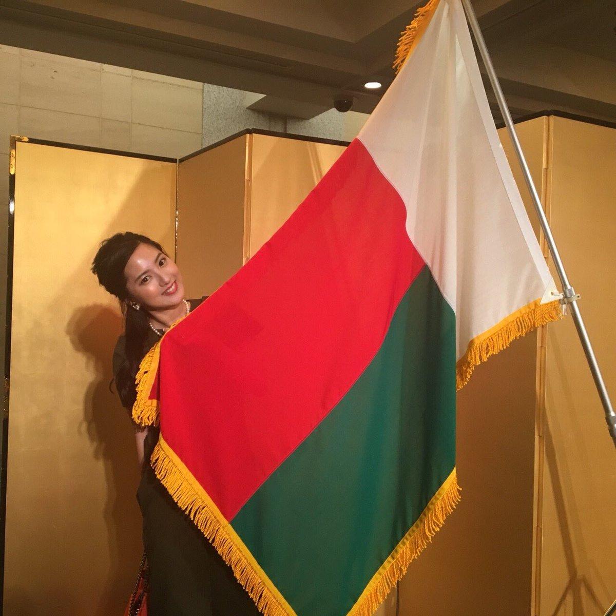 ORIGINAL_https://twitter.com/hamaguchijunko/status/1011608973265469440