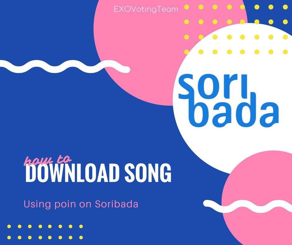 Prepar3d Download