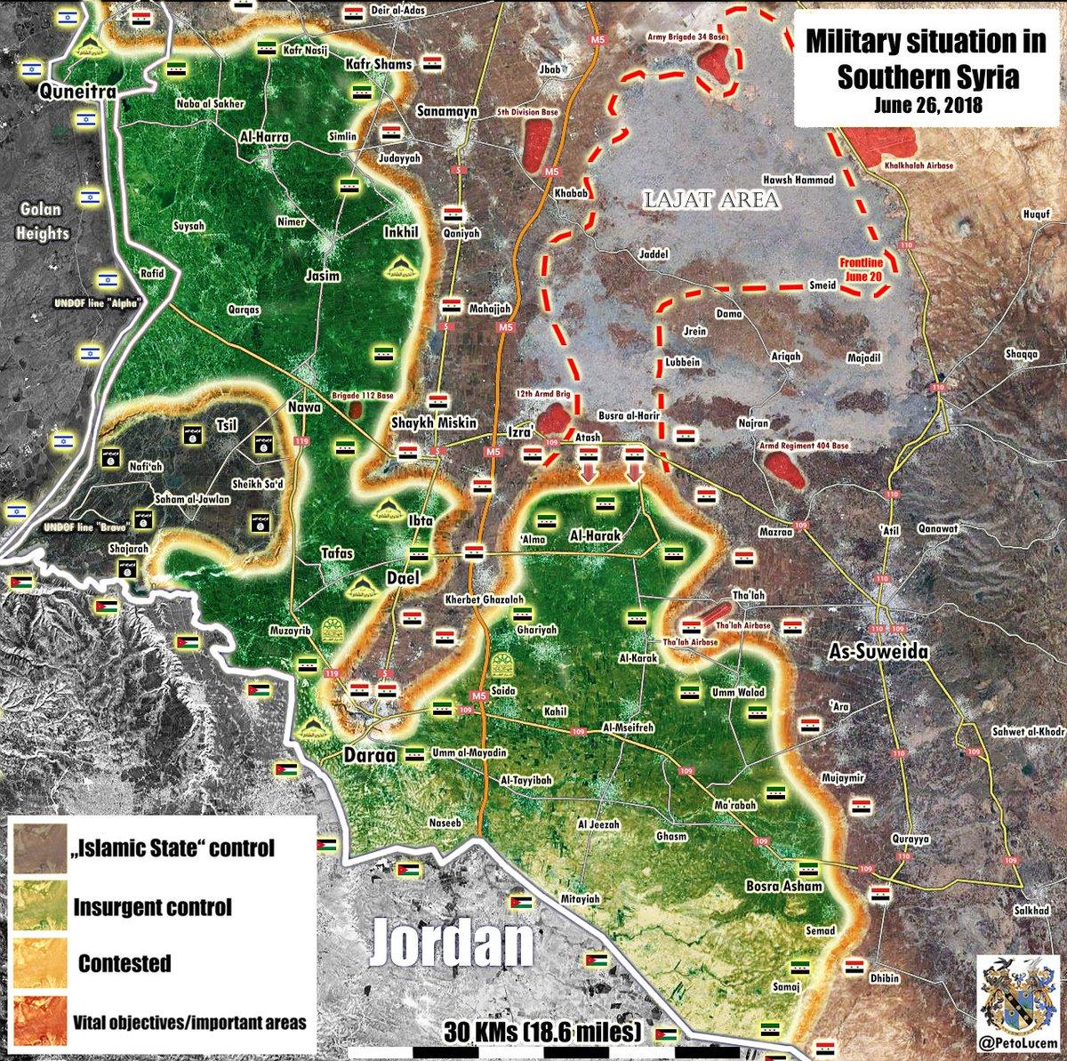 Syria civil war fandeluxe Images