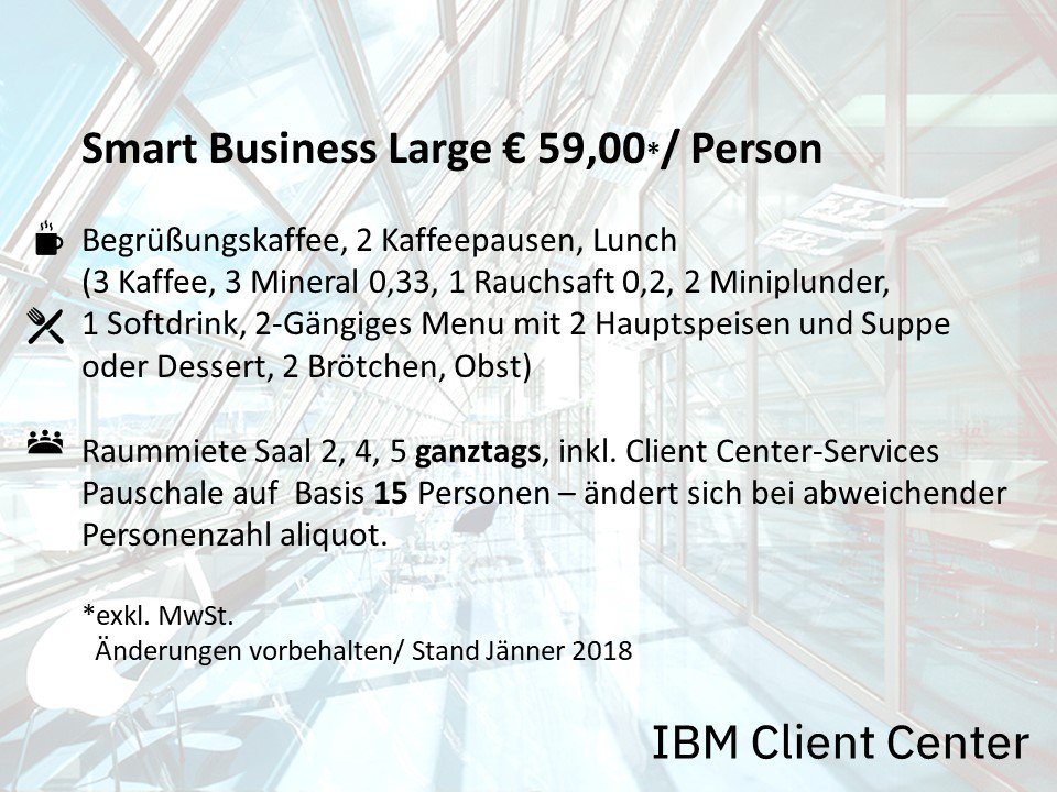 Ibm Client Centers On Twitter For Our German Speaking Followers