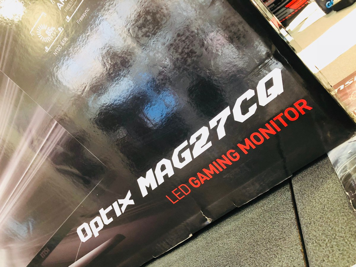 mag27cq hashtag on Twitter