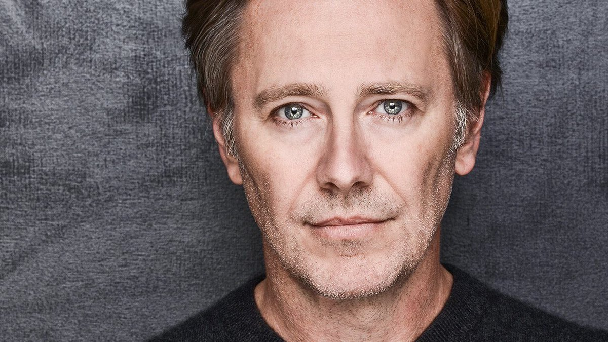 Peter Outerbridge Peter Outerbridge new photo
