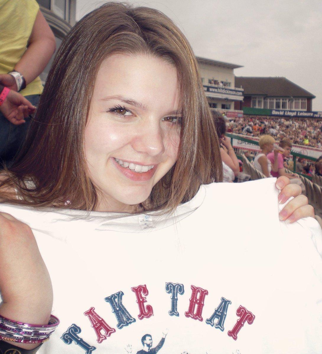 Katy Clayton Nude Photos 6