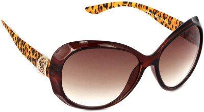4b8193f5367 http   www.comparometer.in women sunglasses-price-list-in-india … Think  Comparison
