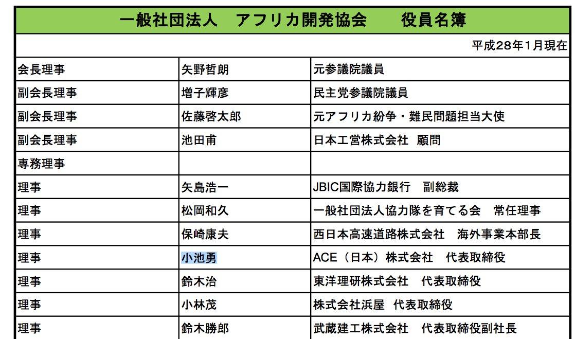 松浦正親 会社社長から1千万円恐喝容疑 スキャンダル記事めぐり:朝日新聞デジタル