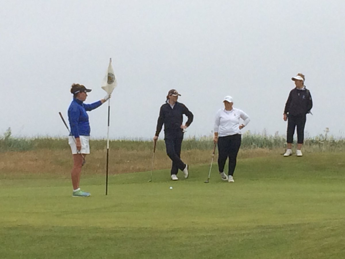 Kostenloser Golf-Dating uk