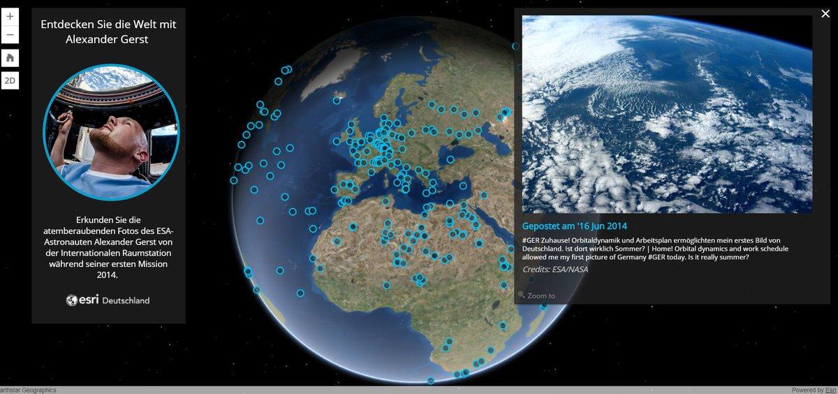 ... neat map (best on a computer)  http   portal03.eggits.net apps AlexanderGerst  …. FYI   DLR next   NellHitchens  esaspaceflightpic.twitter.com Sod9K4aEeL bdfee6ac8