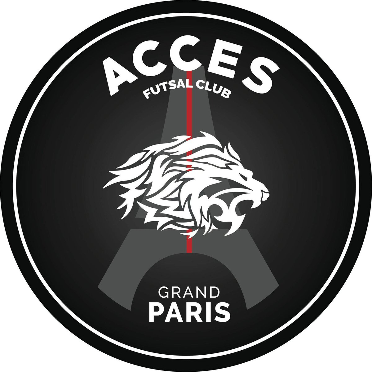 """ACCS FC - ASNIÈRES-VILLENEUVE 92 on Twitter: """"#NouvellePhotoDeProfil #NouveauLogo #ACCESFC… """""""