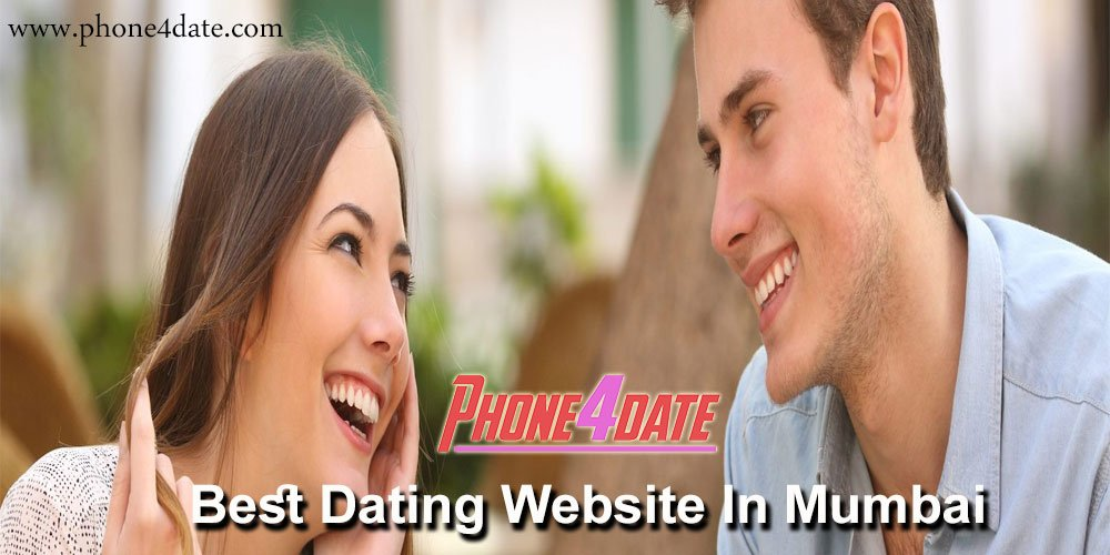 true dating site in mumbai Zoosk is the online dating site and dating app where you can browse photos of local singles, match with daters, and chat you never know who you might find log in more singles who are more your style 40,000,000 singles worldwide and 3 million messages sent daily.