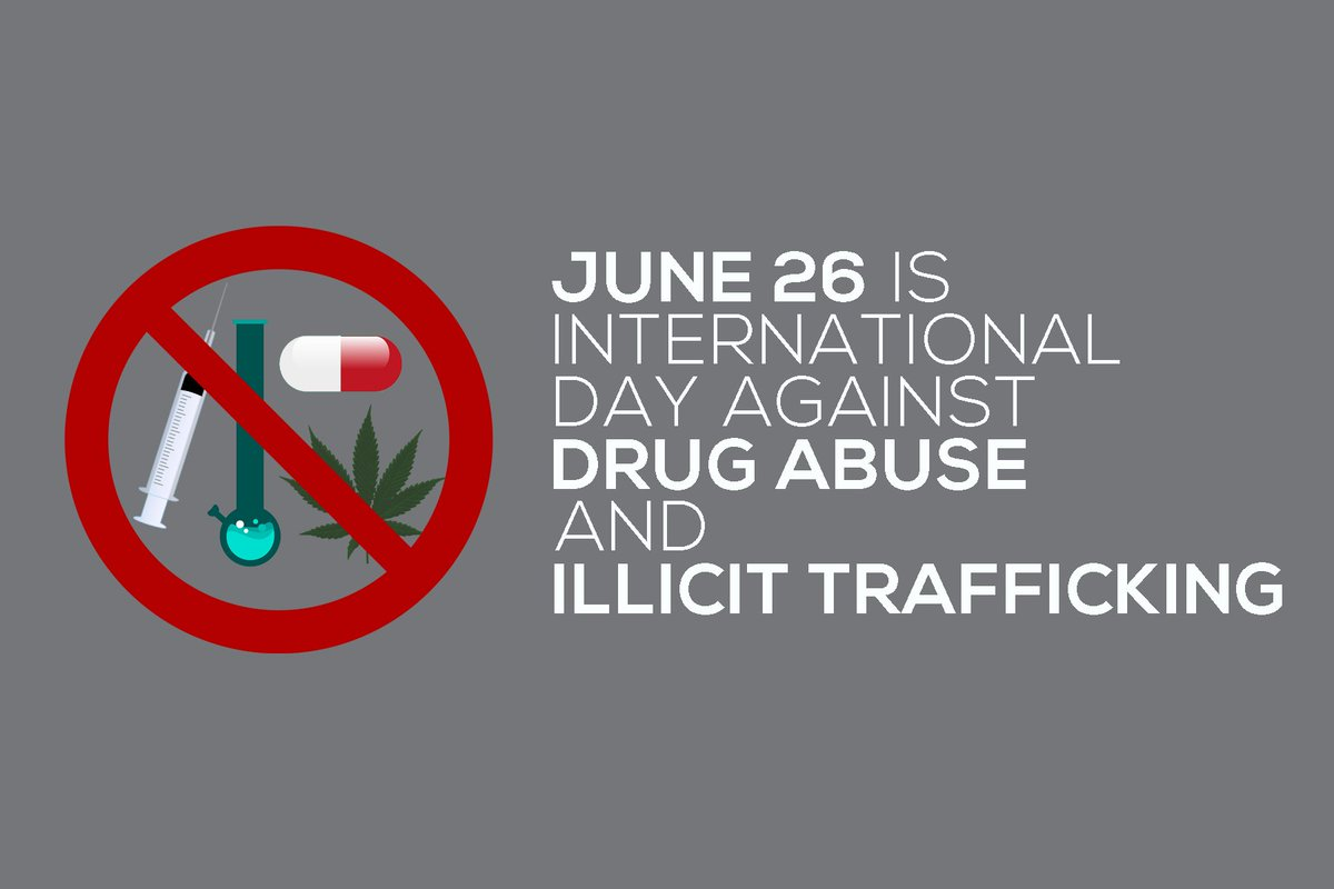 world issues drug trafficking The drugs, originally manufactured in mexico or china, are being smuggled into the us mostly through mexican borders increasingly, drug trafficking organizations are using encrypted technology and social media platforms to communicate, making it more difficult for drug enforcement agencies to track their criminal activities.