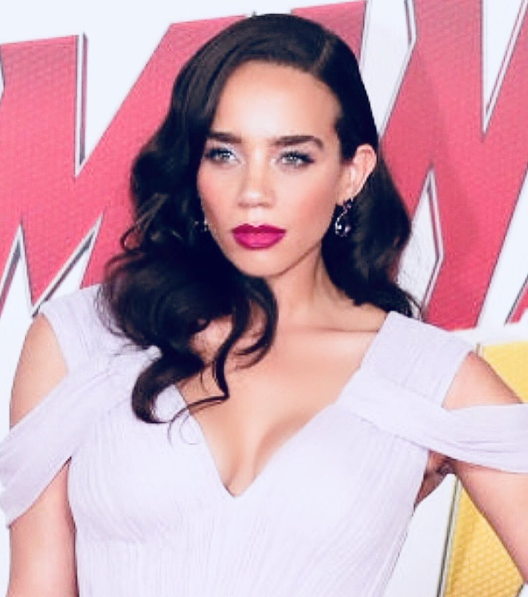 Fappening Hannah John Kamen naked (49 foto and video), Ass, Cleavage, Boobs, see through 2017
