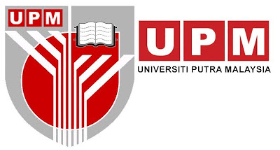 Image result for upm logo